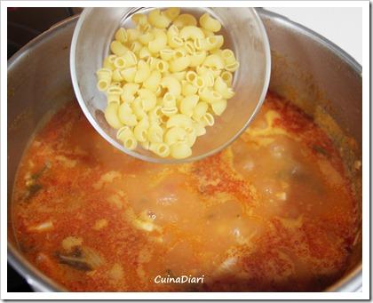 1-2-sopa minestrone pollastre-6