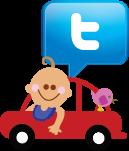 baby_twitter