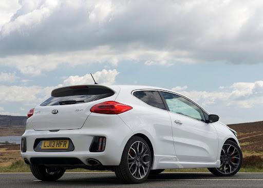 Yeni-Kia-Pro-Ceed-GT-2014-29.jpg