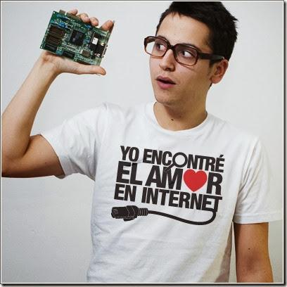 amor por internet (6)