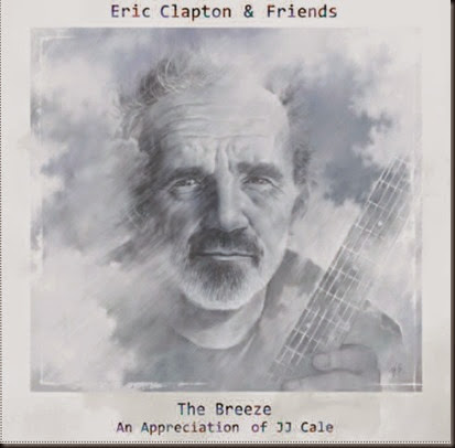 eric_clapton_the_breeze_an_appreciation_of_jj_cale-portada