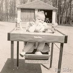 Connie Baby Tenda 1952 copy