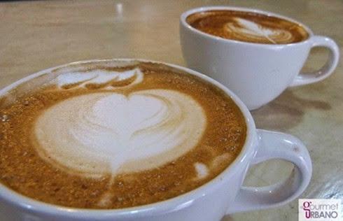 Café-Artesano-(6-de-7)_thumb[2]