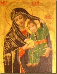 Perpetual Help madonna-and-child-2