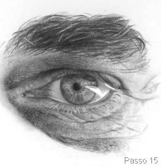 image187