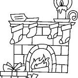 coloriage_pere_noel_19.JPG.jpg
