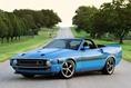 1969-Shelby-GT500CS-Convertible-1
