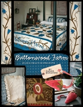 1314828246_ButtonwoodFarm_COVER300