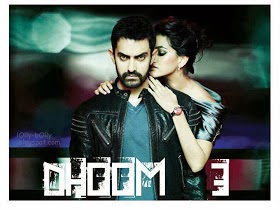 dhoom 3 full movie free download 400mb