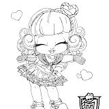 dibujo-cupido1.png