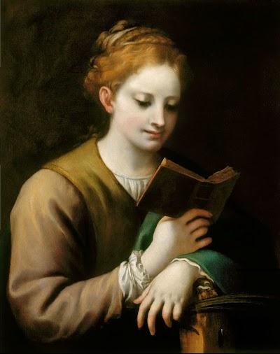 Correggio, Antonio Allegri da (7).jpg