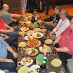 Eurobiker 2012 240.jpg