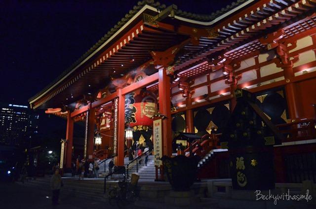 2013-04-27 Tokyo 041