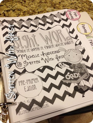 Teacher Week 13-21