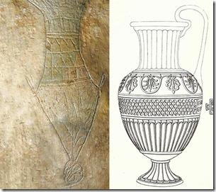jonah-fish-ossuary-jacobovici-haaretz-avigad