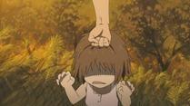 [Commie] Hotarubi no Mori e [BD 1080p AAC] [52244604].mkv_snapshot_07.21_[2012.02.29_15.24.22]