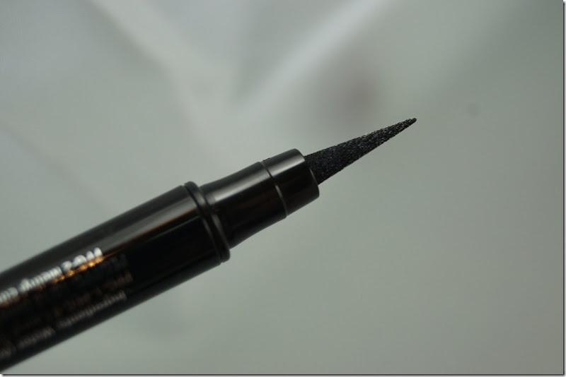 DSC00593