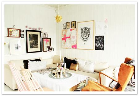 Semplicemente Perfetto Home 2