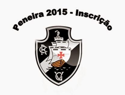 teste-de-futebol-no-vasco-da-gama-2015-peneira-www.mundoaki.org