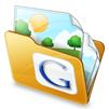 GoogleFolder