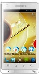 Gfive-A86-Mobile