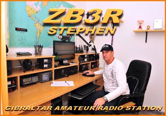 zb3r_Stephen