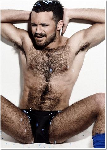 gay hairy8