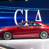 2014-Mercedes-CLA-8.jpg