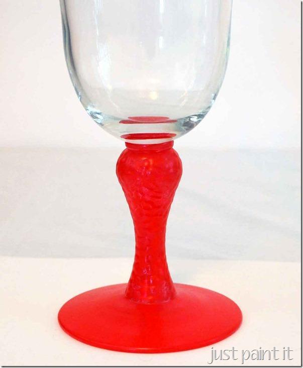 glitter-goblet-4