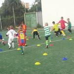 csfa-atleticky-trening.jpg