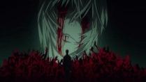 Evangelion Shin Gekijouban Kyuu - Large 159