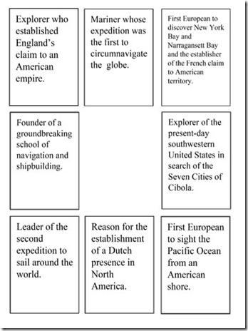Explorer-match-up-cards-2