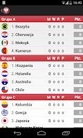 Screenshot of Biało-Czerwoni