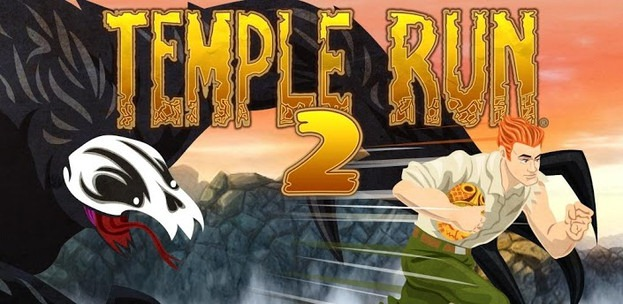 temple-run-2-android