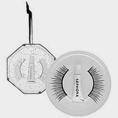 SEPHORA Collection Deck The Halls With False Eyelashes