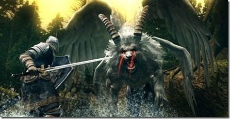 dark souls prepare to die access new content guide 01
