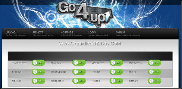 go4up-multiple-file-hosting-sites