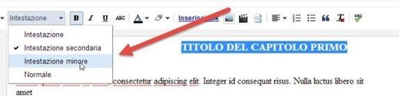 intestazione-secondaria-blogger