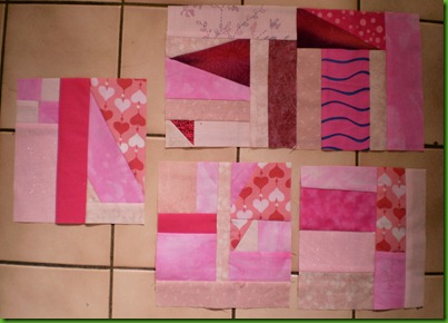2012 pink improv 1