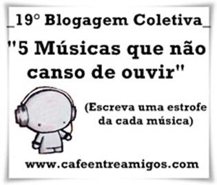 musicasquenãocansodeouvir