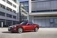 Mazda-MX-5-Facelift-2012-58