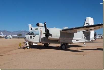 Ph-27