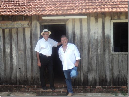 (Tião Camargo e Jota Camargo, Museu Tonico e Tinoco) Festival de Pratânia 2010 (13)