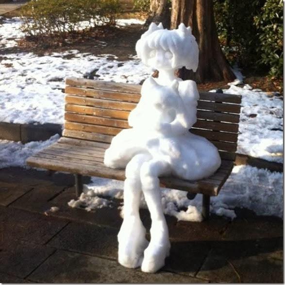 funny-japan-snow-071