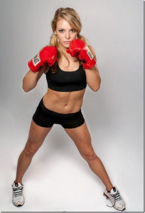 girls-boxing-sport-9