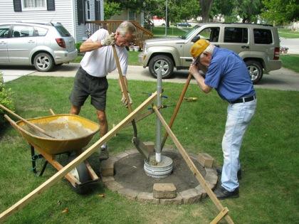 ConcretefornewFlagpole-26-2011-08-18-20-45.jpg