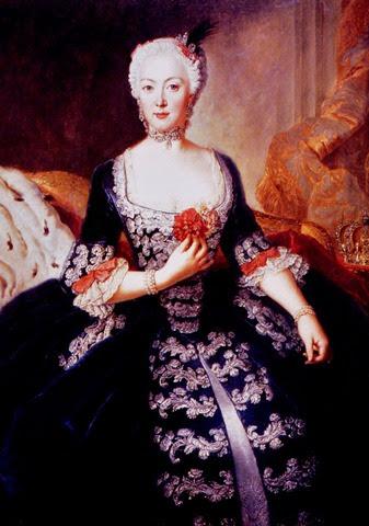 Elisabeth_Christine_von_Braunschweig-Bevern