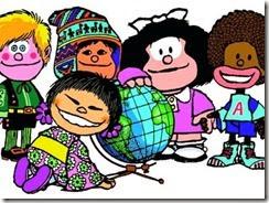 Los festejos por el Día del Respeto a la Diversidad Cultural se desarrollarán en San Clemente y Mar del Tuyú