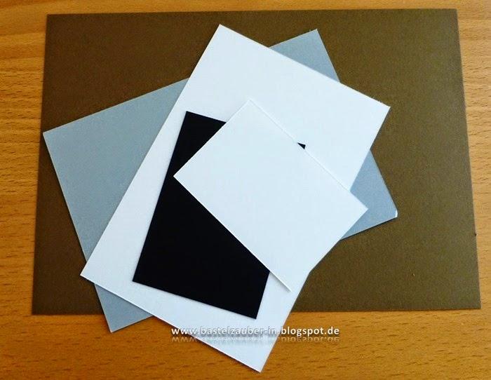 Trauerkarte-Blume1-fertig