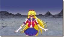 Sailor Moon Crystal - 01 -17